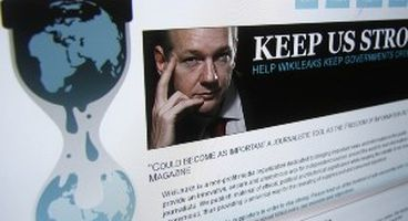 Leaked Alleged WikiLeaks Chat Reveals GOP Bias - Cyber security news