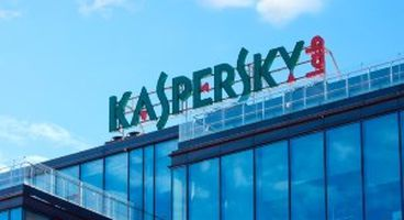 European Lawmakers Vote to Ban Kaspersky Lab Products - Network Security Articles