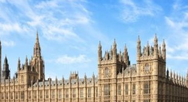 UK Gov Launches Consultation to Speed-Up Cybersecurity Strategy - Government Cyber Security News