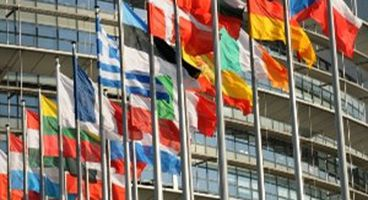 Europol: Over Two Billion EU Records Leaked Last Year - Cyber security news