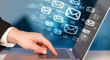 F-Secure: Email Still the Weakest Link - Cyber security news