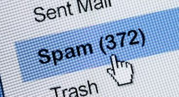 Tenable in Trouble After Spamming Customers - Cyber security news