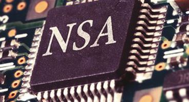 NSA: There's a New Normal on the Nation-State Front