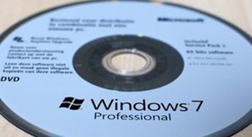 NCSC: IT Teams Have One Year to Move Off Windows 7 - Cyber security news - Cyber Security Safety Tips