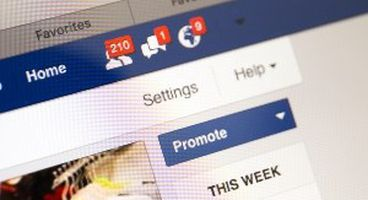 Facebook Typosquatting Campaign Harvests User Info - Cyber security news