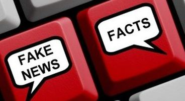 Spread of 'Fake News' Could Affect Irish Elections, says Gov Report