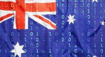 Aussie Blood Data Breach Stemmed from Third Party Error