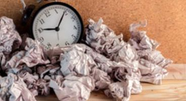 MSSPs Waste Hours of Time on False Alerts - Cyber security news