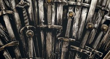 Locky Authors: Big Fans of Game of Thrones - Cyber security news
