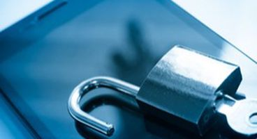 No Financial Data Compromised in T-Mobile Breach - Cyber security news
