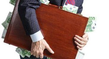 IT Insider Helped Alleged $5m Insider Trading Scheme