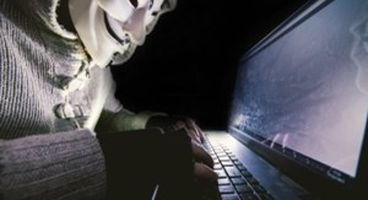Trend Micro in New Hacktivist Warning - Cyber security news