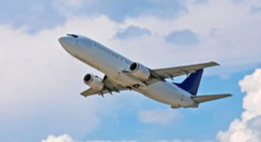 Mobile Phishing Campaign Offered Free Flights - Cyber security news - Cyber Internet Hacking News