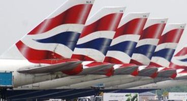 Skimmed BA and Newegg Customer Card Details Up for Sale - Cyber security news