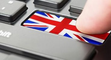 PwC: UK Firms in the Dark Over Cyber-Attacks - Cyber Security Industry Growth & Trends