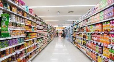 Majority of Retailers Lack Fully-Tested Breach Response Plan