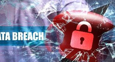 RNIB Breach May Have Hit Hundreds — Report