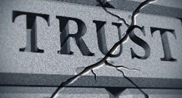 Microsoft Removes Trust from Chinese CAs