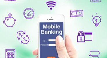 Consumers Falling for Fake Mobile Banking Apps - Cyber security news