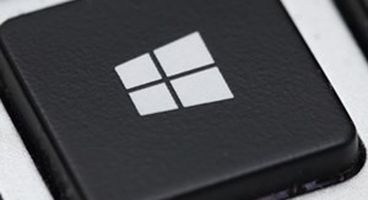 Microsoft Products Are Hackers' Favorite - Cyber security news