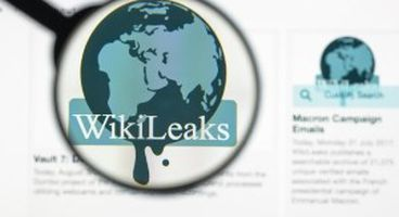 WikiLeaks Releases Source Code for Vault7 Tools - Cyber security news