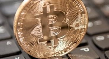 Cryptocurrency Hacking Raises Threats of Financial Vulnerability - Cyber security news