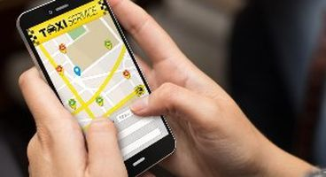 Uber London Ban Sees Rise in Malicious Taxi Apps - Mobile Security Articles