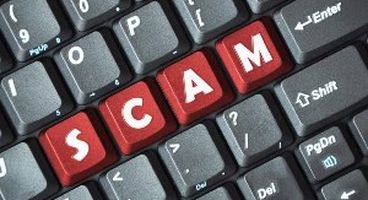 Aussie Multi-Millionaire Hit by BEC Scam - Cyber security news