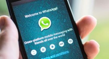WhatsApp: Newest Attack Target for Mobile Phishing - Cyber security news