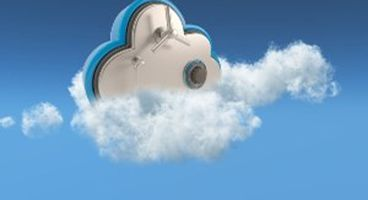 In-House or Cloud? Where is More Secure? - Cyber security news