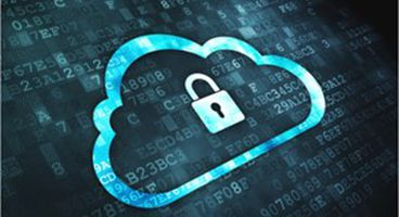 3.2 Million Files Revealed on AWS S3 Bucket - Cyber Data Security Breaches News