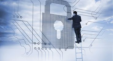 Bracket Computing: A better model for cloud security - Cyber security news