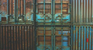 Deep container inspection: What the Docker Hub Minor virus and XcodeGhost breach can teach about containers - Cyber security news