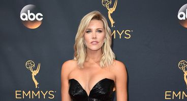 Fox Sports Host's Photos Hacked And Leaked — Charissa Thompson's Naked Pictures Pop Up On Well-Known Site - Cyber security news