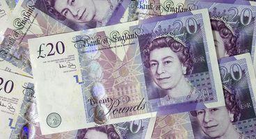 Intercede raises £500k - Cyber security news