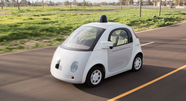 Autonomous Cars Must Fight Cyber Attacks Under California's New Rules - Cyber security news