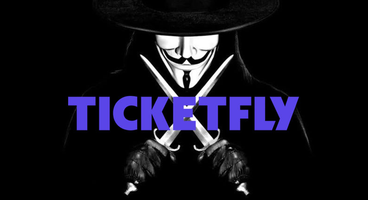 Tickefly Was Just Hacked, Here's What We Know - Cyber security news