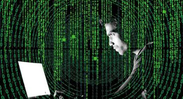 45% of SA firms are targeted by cyber attacks - report - Cyber security news