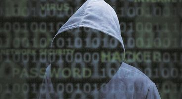 Cyber security warning for public bodies after scam - Cyber security news