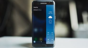 Microchip Security Flaw Puts Tens of Millions of Samsung Galaxy S7 Smartphones at Risk - Cyber security news