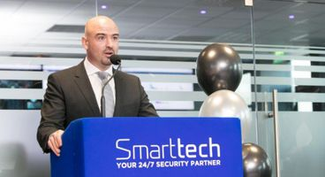 Cyber-security firm plans expansion after opening €1.5m Cork centre - Cyber security news