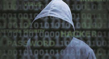 Cybercrime is 'bigger than global drug trade'