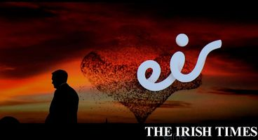 Eir forced to replace 20,000 modems over security concerns - Cyber security news