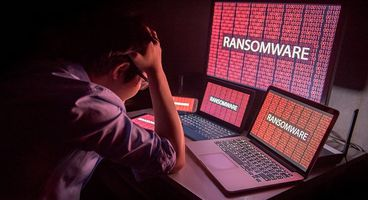 Tullamore hospital suffers ransomware attack - Cyber security news