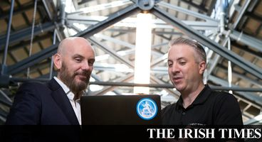ISIF invests €10m in cybersecurity start up