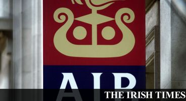 AIB must hand over account details in case alleging cyber fraud