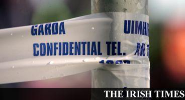 Cars, cash, imitation gun seized during raids targeting Dublin car insurance scam