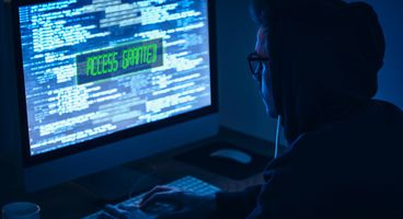 'The best cyber attacks are never discovered' - Cyber security news