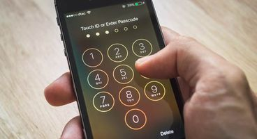 Apple unveils new privacy tools ahead of EU law - Cyber security news
