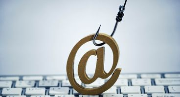 Phishing attacks primary concern for two-thirds of BDMs